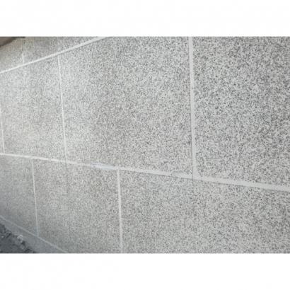 3.花崗岩漆-圖1.jpg